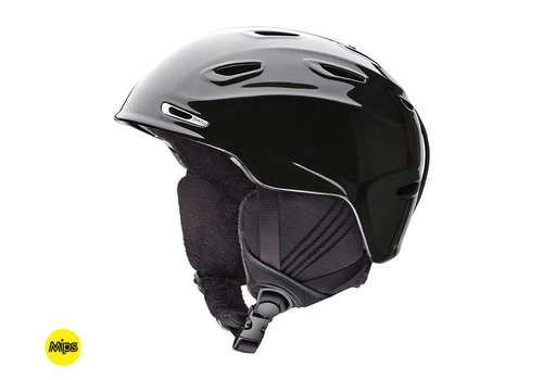 SMITH Smith - Arrival Helmet
