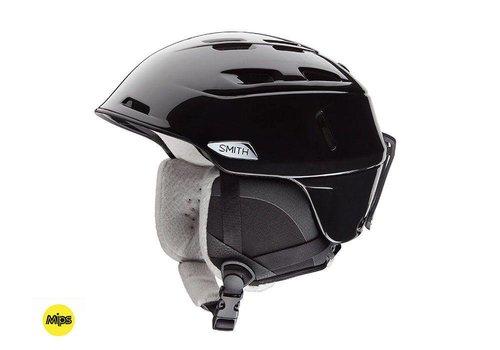 SMITH Smith - Women's Compass Helmet