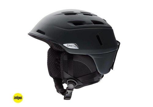 SMITH Smith - Camber Helmet