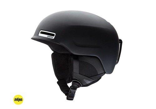 SMITH Smith - Maze Helmet