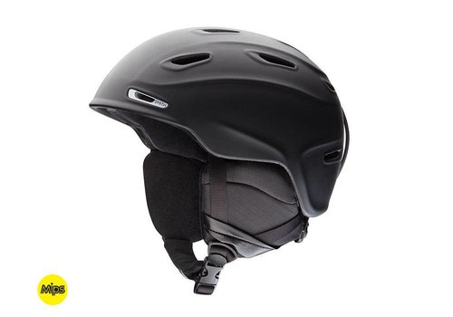 SMITH Smith - Aspect Helmet