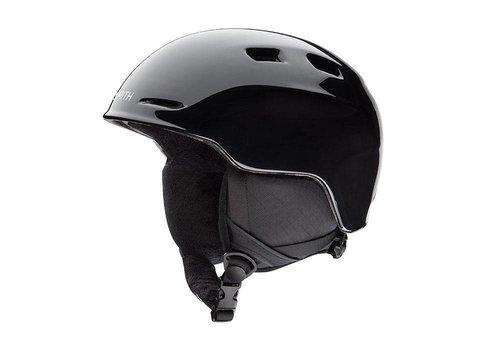 SMITH Smith - Zoom Jr Helmet