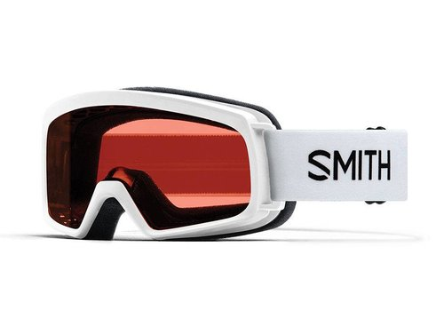 SMITH Smith - Rascal Goggles