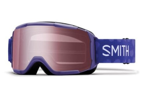 SMITH Smith - Daredevil Goggles