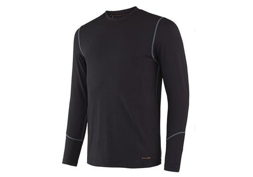 Terramar Terramar - Men's Thermolator Crew Shirt