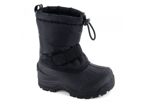 NORTHSIDE Northside - Boy's Frosty Snow Boot