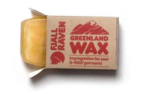 FJALLRAVEN Fjall Raven - Greenland Wax