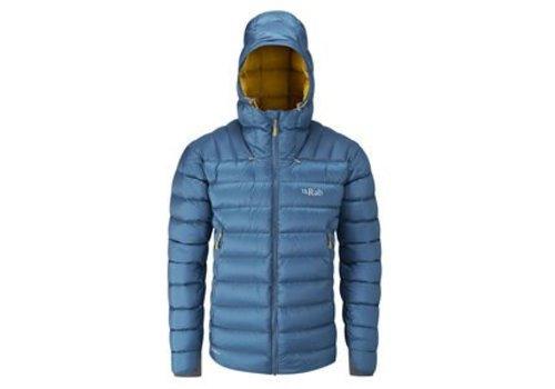 Rab Rab - Electron Jacket