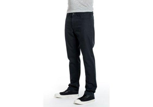 TenTree TenTree - Men's Daman Pants
