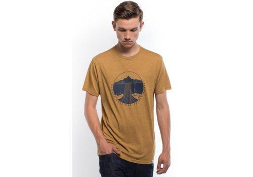 TenTree TenTree - Men's Scenic T-Shirt