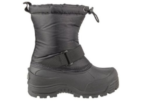NORTHSIDE Northside - Infant's Frosty Snow Boots