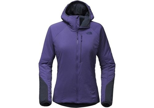 The North Face The North Face - Women's Ventrix Hoody