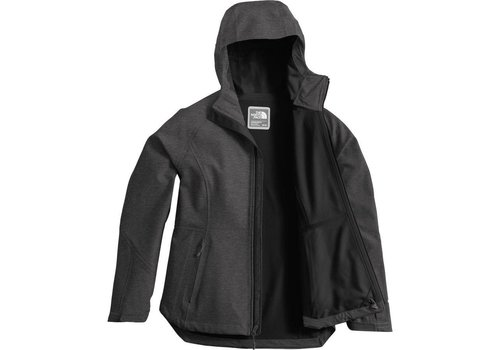 The North Face The North Face - Women's Apex Flex GTX Jacket