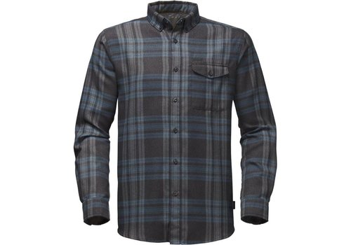 The North Face The North Face - Men's LS Thermocore Shirt