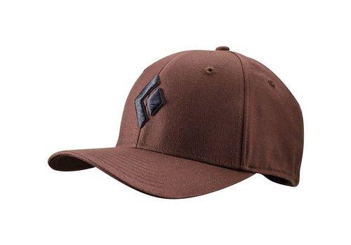 BLACK DIAMOND Black Diamond - BD Logo Hat