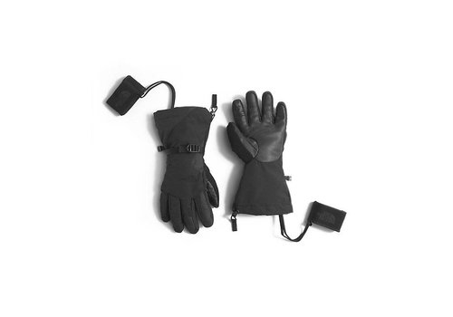 The North Face The North Face - Women's Montana ETip Glove