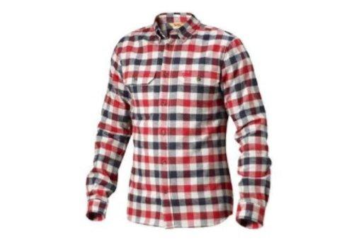 FJALLRAVEN Fjallraven - Men's Skog Shirt