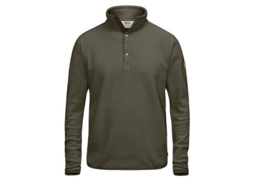 FJALLRAVEN Fjallraven - Men's Ovik Fleece Sweater