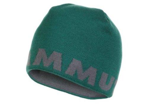 Mammut - Logo Beanie