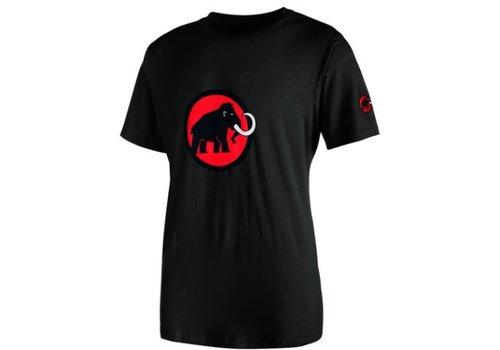 Mammut - Men's Logo T-Shirt
