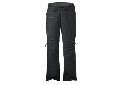 Outdoor Research Outdoor Research - Women's Skyward Pants