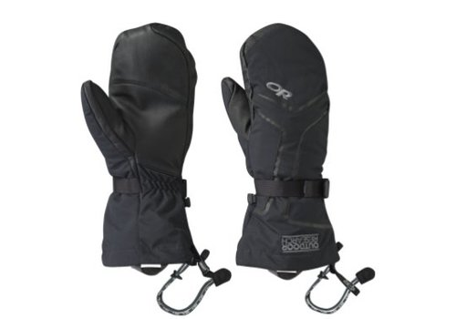 Outdoor Research Outdoor Research - Men's Highcamp Mitts