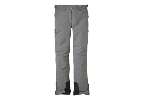 Outdoor Research Outdoor Research - Women's Cirque Pants