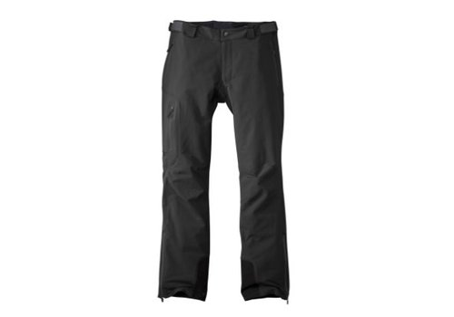 Outdoor Research Outdoor Research - Men's Cirque Pants