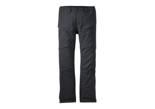 Outdoor Research Outdoor Research - Men's Bolin Pants