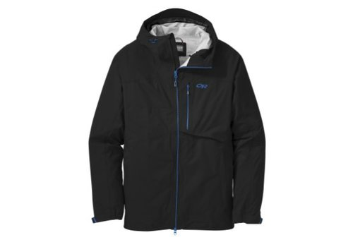 Outdoor Research Outdoor Research - Men's Bolin Jacket
