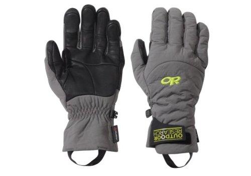 Outdoor Research Outdoor Research - Lodestar Sensor Gloves