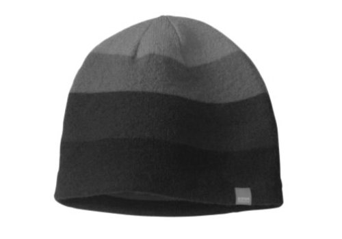 Outdoor Research Outdoor Research - Gradient Beanie O/S