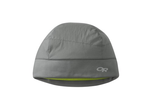 Outdoor Research Outdoor Research - Ascendant Beanie