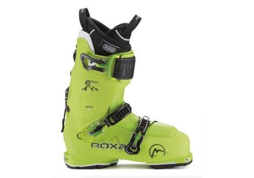 ROXA Roxa - R3 130 TI I.R.