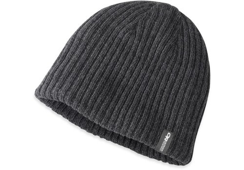 Outdoor Research OR - Camber Beanie