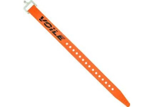 "VOILE Voile - 15"" Strap"