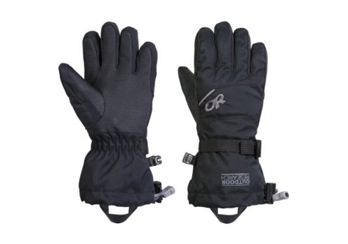 Outdoor Research Outdoor Research - Kids' Adrenaline Gloves