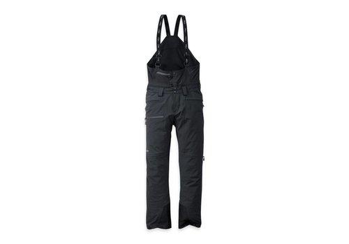 Outdoor Research Outdoor Research - Men's Skyward Pants