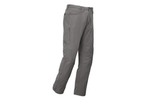 Outdoor Research Outdoor Research - Men's Ferrosi Pant
