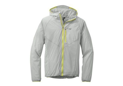 Outdoor Research Outdoor Research - Tantrum Hooded Jacket