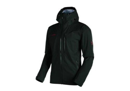 Mammut - Kento HS Hooded Jacket