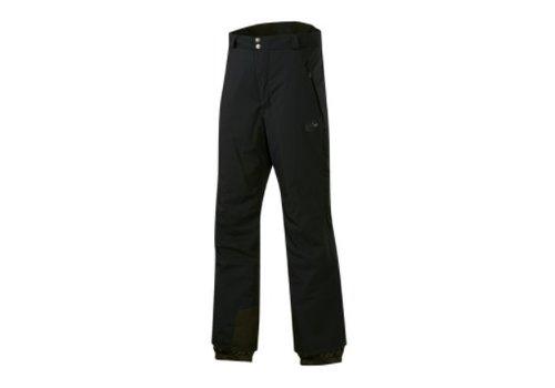 Mammut - Andalo HS Pants