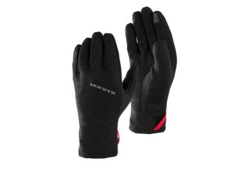 Mammut - Wool Glove