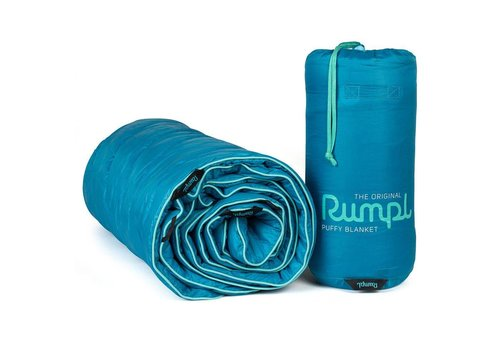 Rumpl Rumpl - The Original Puffy Blanket