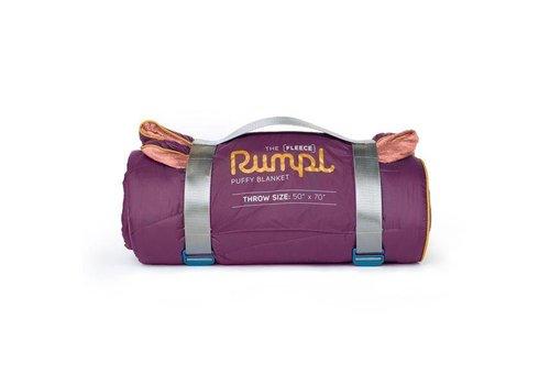 Rumpl Rumpl - The Fleece Puffy Blanket