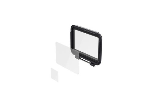 GoPro - Screen Protectors (HERO5 Black)