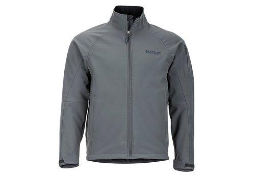 Marmot - Gravity Jacket