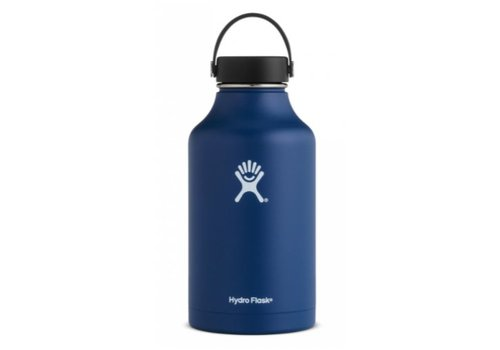 HYDRO FLASK Hydro Flask - 64 oz Wide Mouth