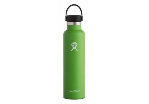 HYDRO FLASK Hydro Flask - 24 oz Standard Mouth  Flex Cap