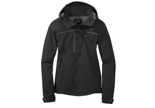 Outdoor Research Outdoor Research- Women's Skyward Jacket